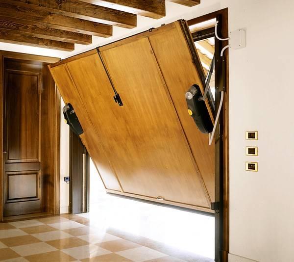 automatisme de porte de garage et motorisation de porte de garage marseille 13 et dans les. Black Bedroom Furniture Sets. Home Design Ideas