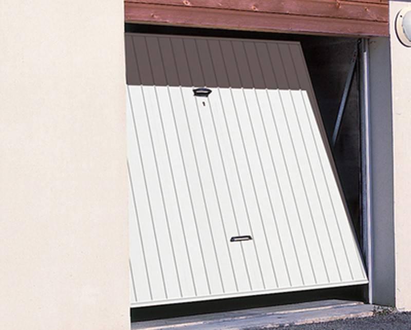 Porte De Garage Came Marseille 13 Et Dans Les Bouches Du Rh Ne Syst Me De S Curit Et