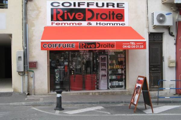 store banne store bras droit et store coffre marseille. Black Bedroom Furniture Sets. Home Design Ideas
